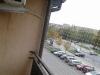 siatka ochronna na balkonie