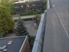 kolce montaż zabezpieczenie dachu